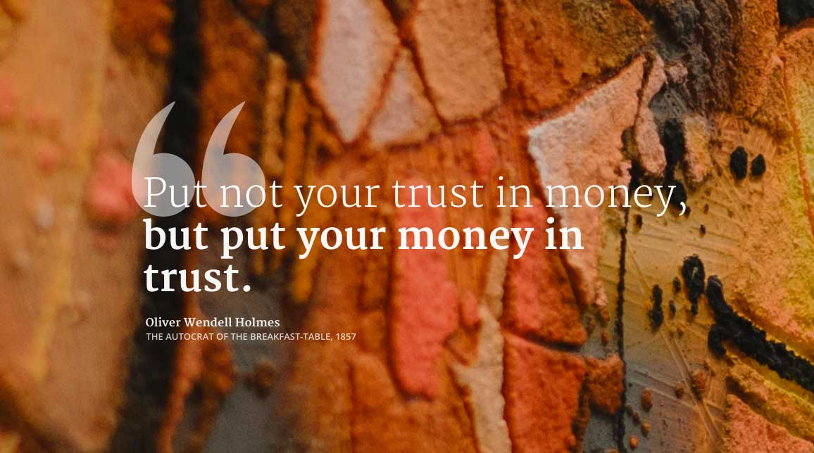 SingAlliance | Your trusted Independant Wealth Manager